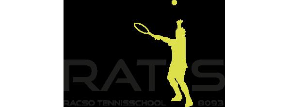 RACSO tennisclub - tennisschool