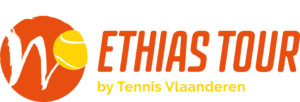 racso tennisschool ethias tour