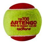 tennisschool-bal-rood