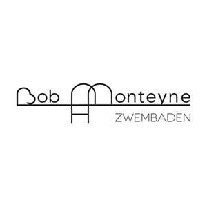 Bob Monteyne zwembaden