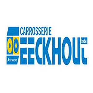 racso carrosserie eeckhout