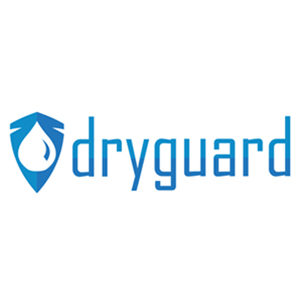 racso dryguard