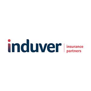 Induver Insurance