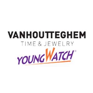 Juwelier Van Houtteghem