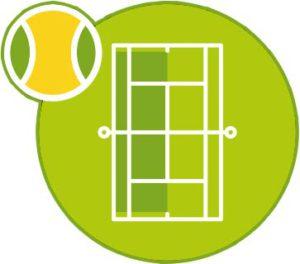 tennisschool-terrein-groen