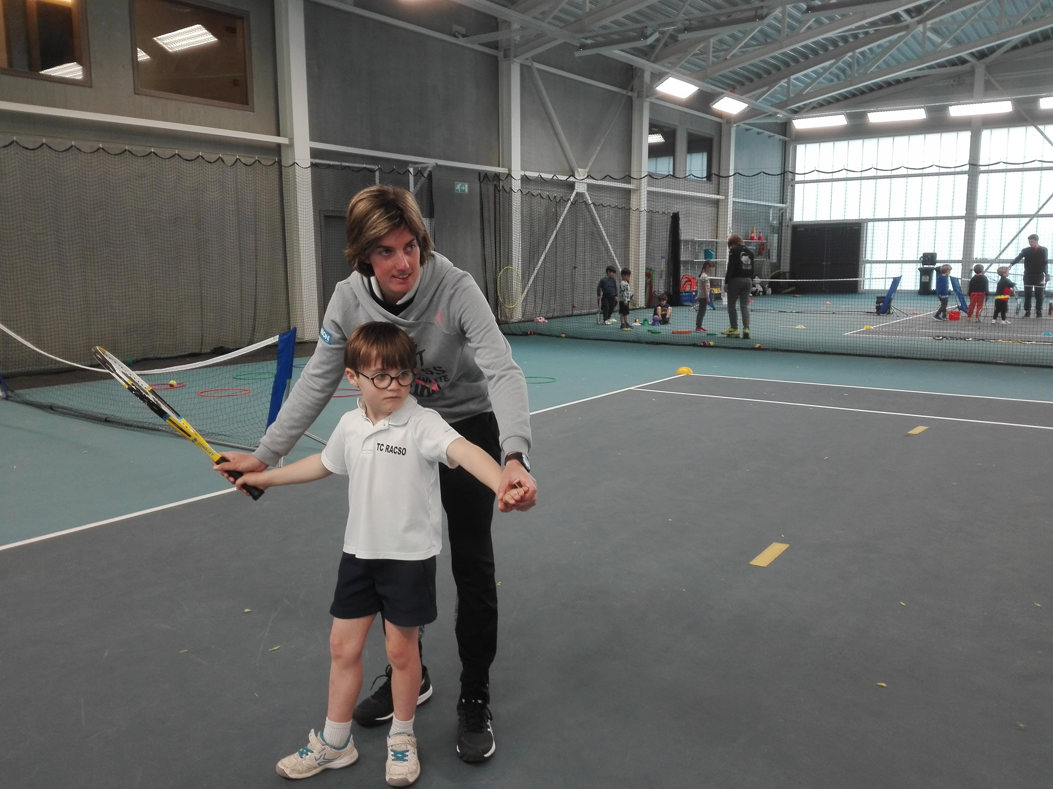 tennisschool achtergrond(2)