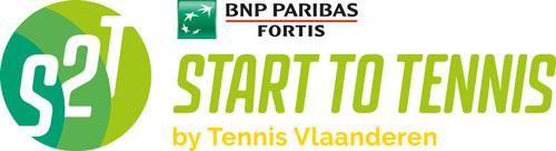 racso start 2 tennis