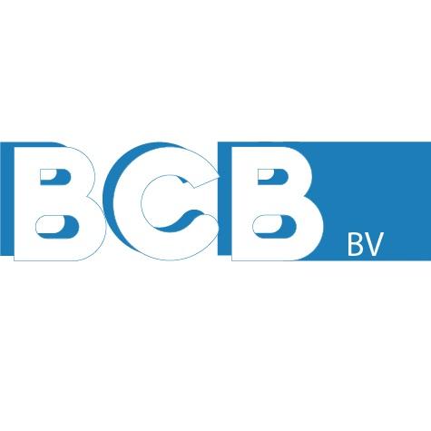 Racso BCB BV main sponsor